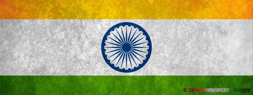 our national flag essay Latest Essays!